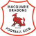 Macquarie Dragons SC Stats