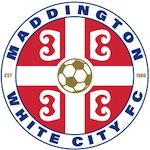 Maddington White City