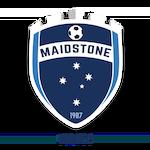 Maidstone United SC