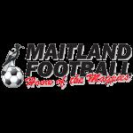 Maitland FC logo