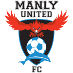 Manly United FC Under 20