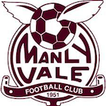Manly Vale FC