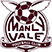 Manly Vale FC Stats