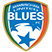 Manningham United Blues Under 21 통계