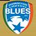 Manningham United Blues Under 21 Stats