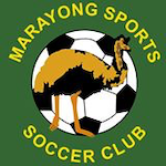 Marayong Sports