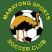 Marayong Sports Stats