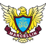 Marcellin Old Collegians SC