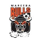 Mareeba United