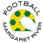 Margaret River FC