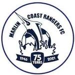 Marlin Coast Rangers FC