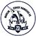 Marlin Coast Rangers FC Stats