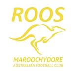Maroochydore FC