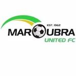Maroubra United FC