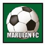Marulan FC