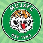 Mayfield United Junior