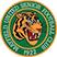 Mayfield United Senior データ