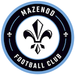 Mazenod Victory Football Club