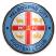 Melbourne City FC Women Stats