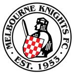 Melbourne Knights Under 21