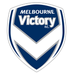 Melbourne Victory FC Youth logo