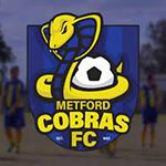 Metford Cobras FC