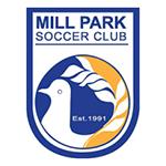 Mill Park SC