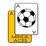 Mindil Aces Women