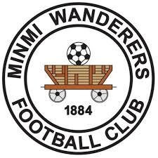 Minmi Wanderers FC