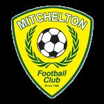 Mitchelton FC Women
