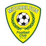 Mitchelton FC Badge