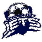 Modbury Jets SC Reserves