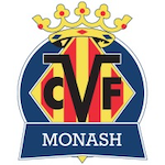 Monash City Villarreal Football Club