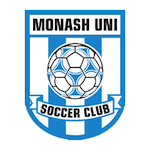 Monash University SC
