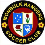 Monbulk Rangers SC