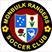Monbulk Rangers SC Stats