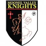 Moonee Valley Knights FC