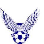 Moorebank Sports SC
