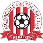 Mooroolbark SC