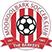 Mooroolbark SC Stats