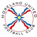 Moreland United