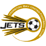 Moreton Bay Jets Under 20