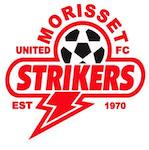 Morisset United