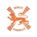 Morley Windmills SC Badge