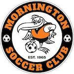 Mornington SC