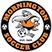 Mornington SC Stats