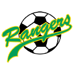 Mount Druitt Town Rangers Under 20