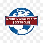 Mount Waverley City SC
