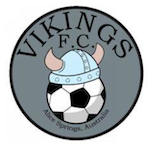 MPH Vikings