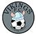 MPH Vikings データ